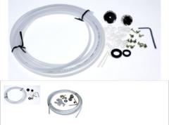 Samsung Schlauch (Wasseranschluss-Set, 5 meter) für Kühlschrank DA9701469Z