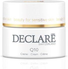 Declare Cosmetics 16010300 dag- & nachtcrème 50 ml