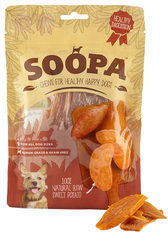 Soopa Healthy Chews Sweet Potato