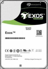 Seagate Exos X16 3.5'' 14000 GB SATA III