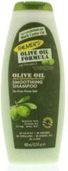 Palmers Olive Oil Formula Olive Smoothing Shampoo 400 ml