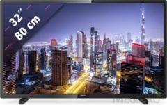 Zwarte Philips 32PHS5505/12 - HD Ready TV (Europees model)