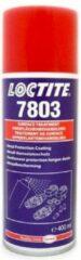 Loctite 7803 Beschermende coating (400 ml)