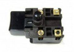ELU, DeWALT DeWalt Schalter für Kappsäge 868182-00