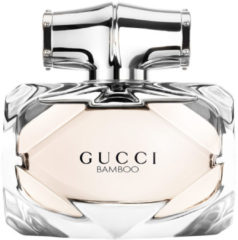 Gucci Damendüfte Gucci Bamboo Eau de Toilette Spray 75 ml