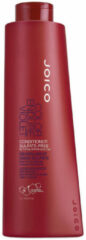 Joico - Color Endure - Violet Conditioner - 1000 ml