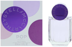 Stella McCartney Pop Bluebell Eau de Parfum (EdP) 50.0 ml
