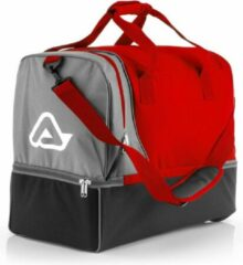 Rode Acerbis Sports ALHENA MEDIUM SPORTTAS RED