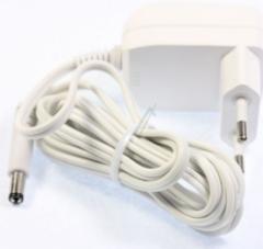 Babyliss Adapter für Epilierer 35208800