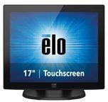 Elo Touch Solutions Inc Elo Touch Solutions Elo 1715L AccuTouch - LCD-Monitor mit Nein mit Nein E603162