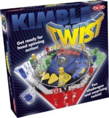Tactic gezelschapsspel Kimble Twist
