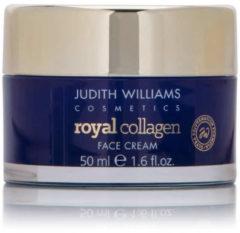 Judith Williams Gesichtscreme