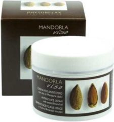 Phytorelax Almond Anti Age Face Cream