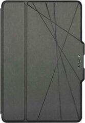 Targus Pro-Tek Samsung Galaxy Tab S5e 360° Draaibare Hoes Zwart