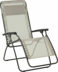Lafuma R Clip - Relaxstoel - Inklapbaar - Verstelbaar -Seigle
