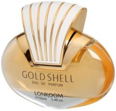 Jean Pierre Sand Gold Shell for women 100ml EdP