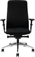 Interstuhl Prosedia W8RK Ergo F140V Bureaustoel