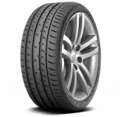 Toyo Tires Toyo PROXES SPORT XL 205/50 R17 93Y zomerband