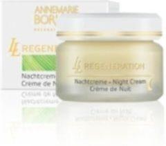 Annemarie Borlind Annemarie Börlind LL Regeneration Revitalizing nachtcrème