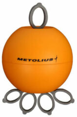 Metolius - GripSaver Plus maat One Size, oranje