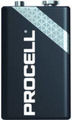Procell Alkaline 9V / 6LR61 - 10 pack (Voorheen Duracell Industrial)