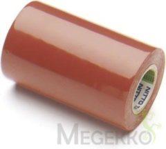 Rode Velleman Nitto Isolatietape Rood 100Mm X 10M (1St)