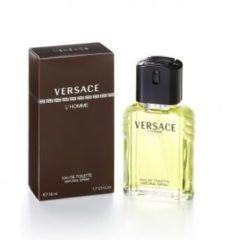 Versace Versace L'Homme Eau de Toilette (50.0 ml)