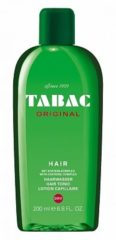 Tabac Original Hair Dry Lotion - 200 ml - Haarwater