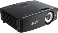 Acer P6600 - DLP-Projektor - 3D MR.JMH11.001