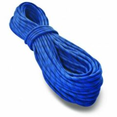 Tendon - Pro Work 11 - Statisch touw maat 50 m, blauw