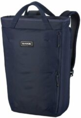 Dakine Concourse Pack 20L Rugzak night sky oxford