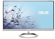 ASUSTeK COMPUTER ASUS MX259H - LED-Monitor - 63.5 cm (25'') - 1920 x 1080 Full HD (1080p) 90LM0190-B01670