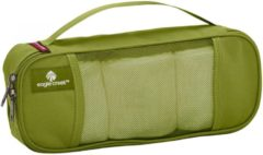 Pack-it by Eagle Creek Original Half Tube Cube Eagle Creek 169 fern green