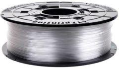 XYZprinting RFPETXEU00J Filament PETG #####witterungsbeständig, #####UV-beständig 1.75 mm 600 g Naturel