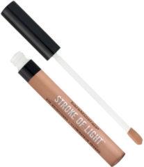 BareMinerals Gesichts-Make-up Concealer Stroke Of Light Eye Brightener Luminous 3 5,50 ml