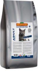 Biofood premium quality kat adult fit kattenvoer 10 kg