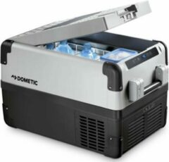 Grijze DOMETIC COOLFREEZE CFX 35W