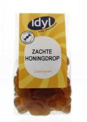 Idyl Zachte honingdrop 150 Gram