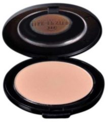 Make-up Studio Powder Compact Transparant highlighter - Shimmering