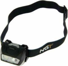 NGT Dynamic Cree Light   Hoofdlamp