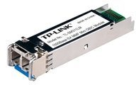 TP-LINK TL-SM311LM - SFP (Mini-GBIC)-Transceiver-Modul - LC Multi-Mode TL-SM311LM
