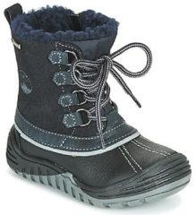 Blauwe Snowboots Primigi (enfant) FLEN-E GORE-TEX
