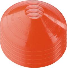 Stanno Disc Cones 6 st.