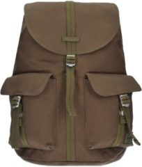 Herschel DAWSON BACKPACK RUCKSACK 48 CM multicolor