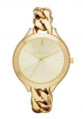 Michael Kors MK3222 Dames horloge