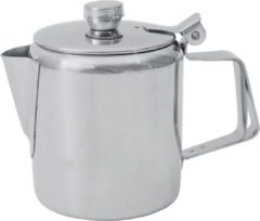 STERNSTEIGER Koffiezetter 1 liter koffiepot