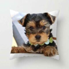 MFFL Kussenhoes Terrier (D 50013)