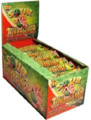 Basic Snoep Jawbreaker Toverballen Zuur Display 40 Stuks