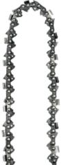 Einhell Ersatzkette BG-LC 1815 T Kettensägen-Zubehör