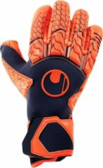 Uhlsport Next Level Supergrip Finger Surround-10 - Keepershandschoenen